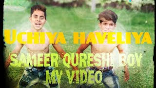 Hello friend my video kaisi hai liker comments karke bataye or channel subscribe kare plazzz friends 🙏🙏🙏🙏🙏🙏