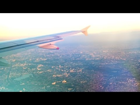 Inside FlightAware, Live Flight Tracking And Traveler Information