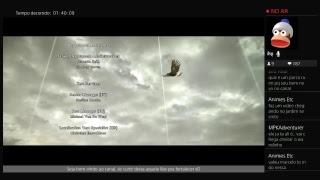 Shadow of the Colossus (PS4): Speedrun Modo Fácil