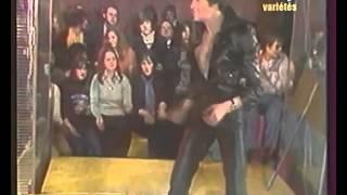 Vince Taylor-Tutti Frutti