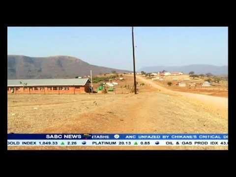 Stats SA has launch the Citizen Satisfaction Survey