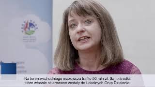 WIEŚci z Mazowsza - odc. 4