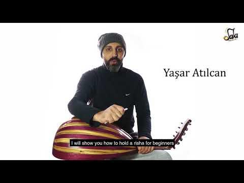 Learn Ethnic Musical Instruments - Sala Muzik Blog