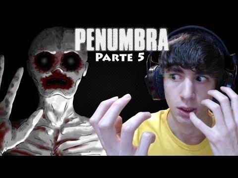 RITORNA LA PAURA!! - Penumbra: Black Plague - Parte 5