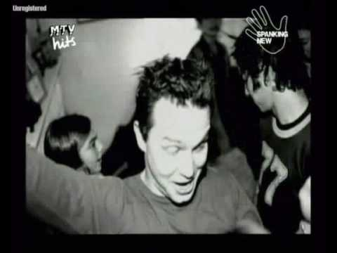Blink 182 - Not Now Music Video