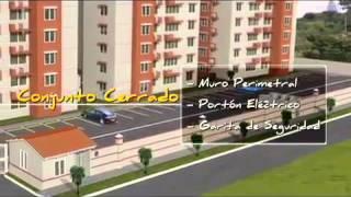 Conoce el complejo de apartamentos Mallorca Park Village
