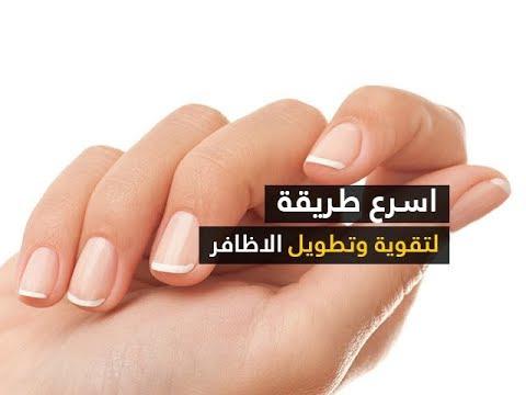 صحة الأبدان ليوم الخميس 05 أفريل 2018 - قناة نسمة