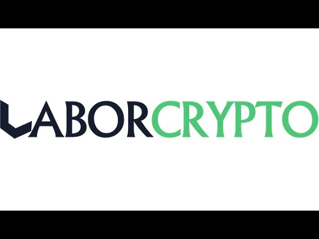LaborCrypto review ICO