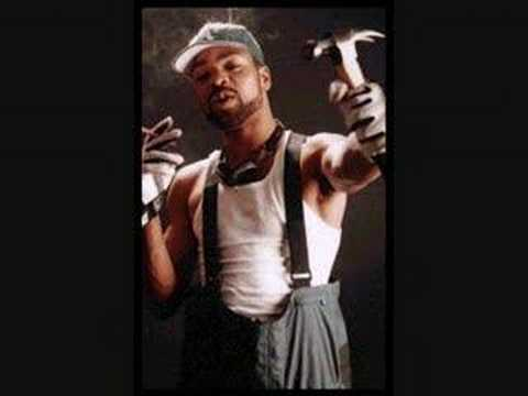 Method Man - Got To Have It
