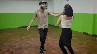 Milena Morais E Luiz Henrique - A Fila