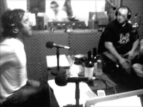 Hiroshima - Uno más - Acústico Radio: Demasiada Intimidad.