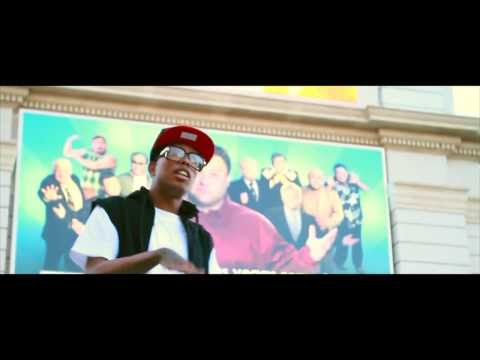 Shay Sanchez feat. Zay Hardy- Tell me what you think