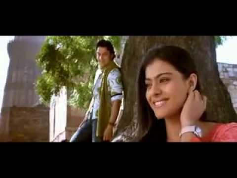 супер индийский клип скачат