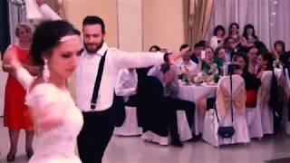 Armenian Wedding/Свадебный танец
