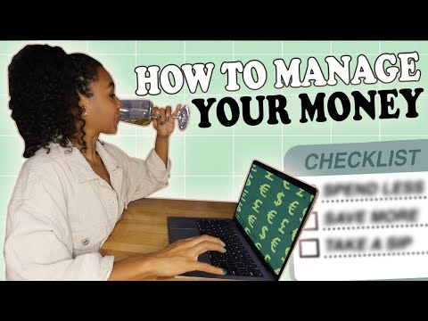get-your-money-right-with-these-tips-(during-a-recession)-💰