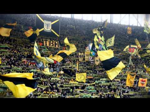 Bundesliga - best in the world (bbc world news - andrew lindsay)