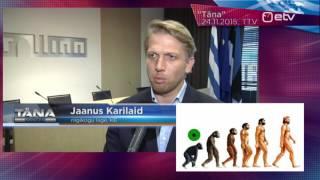 видео Votta sms laen Tallinnas