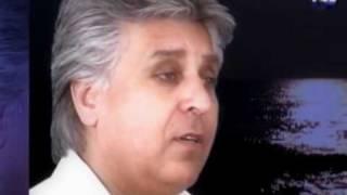 Haider Salim Bashad K Khezad