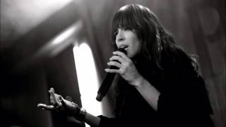 Loreen - In My Head (acoustic 2014 Edition)