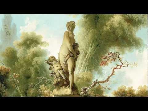 Forgotten composers ~ Joseph Boulogne ~ Violin Concerto No. 11 in G major (1777) ~ ii. Largo