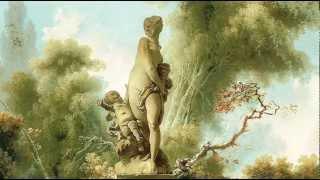 forgotten-composers-joseph-boulogne-violin-concerto-no-11-in-g-major-1777-ii-largo