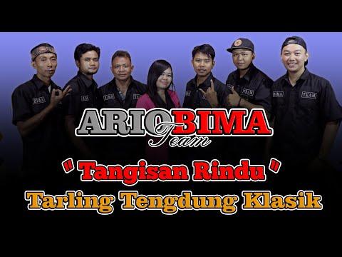 "tarling-tengdung-""-tangisan-rindu-""-(cover)-ariobima-team-voc.-santy-amerra"
