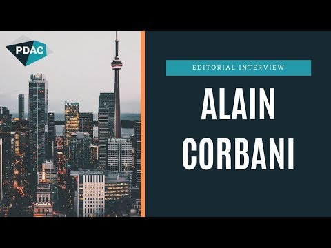 Alain Corbani: The Missing Ingredient for a Spike in Precious Metals Prices