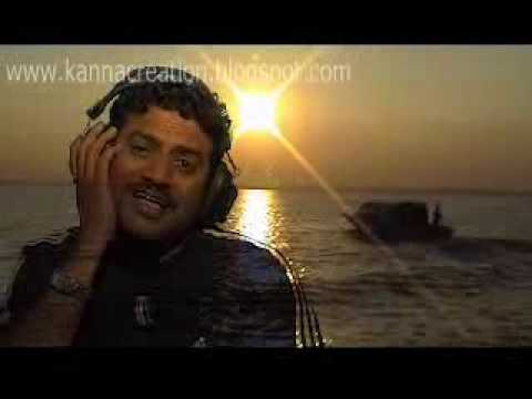 Nellore song a video album by kanna...