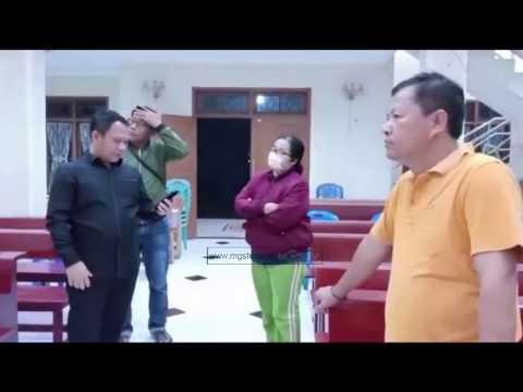 pemdes-ciangsana-semprot-disinfektan-ke-semua-tempat-ibadah