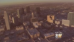 Top 5 Changes Coming To DFW In The Next 10 Years