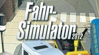 Fahr-Simulator 2012 Gameplay (HD) (M)