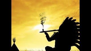 Tabac shaman et remerciements 1000 abonnés