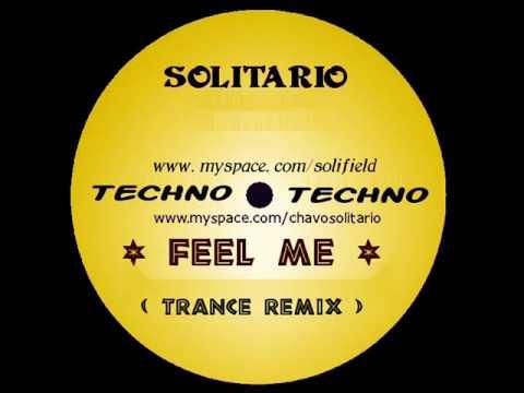 """'feel me """"trance remix"""