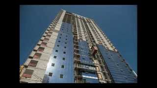 Is it Profitable to Buy Property in Dubai?