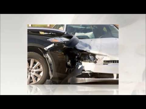 Injury Attorney Rochester NY – Free Report Call 585-203-8808