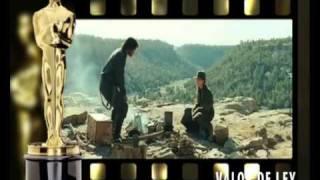 Las películas del año pugnan por el Oscar 2011