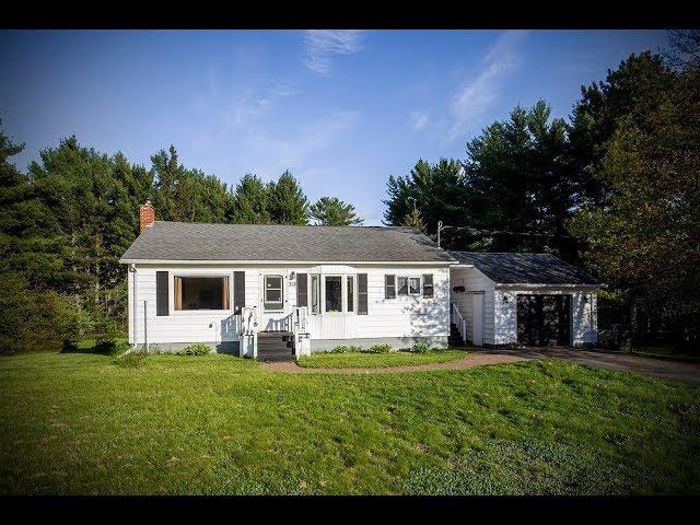 212 Brookside Drive, Wilmot, Nova Scotia