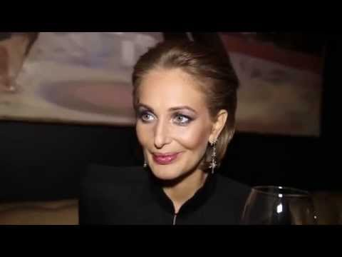 Интервью Кристины, Минск, After-party