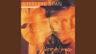 Provided to YouTube by The Orchard Enterprises The Dreamer And The Widow · Steeleye Span Bloody Men ℗ 2009 Park Records Released on: 2006-11-20 ...
