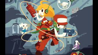 Repeat youtube video Cave Story+ Remastered/3D Final Battle EXTENDED