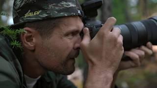 SIGMA 70-200mm F2.8 DG OS HSM | Sports | COMMITMENT|Full