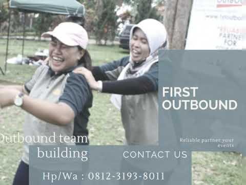 telp/wa,081-231-938-011,-outbound-edukasi-alam