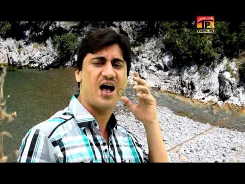 Har Ik Chera - Yasir Khan Musa Khelvi - Latest Punjabi And Saraiki Song 2016 - Latest Song