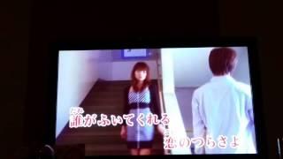 '72.7.25リリース、秀樹さんのデビュー二曲目の楽曲。 D 社では配信が無...