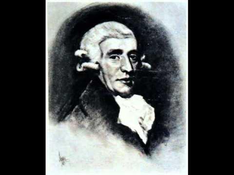 Haydn / Artur Balsam, 1967: Sonata No. 15 in E, Hob. XVI/13 - Complete