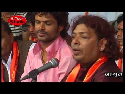 Aa Laut Ke Aaja Hanuman !! Jagrat Balaji Mahotsav 2015 !! Kaluram Bikharniya
