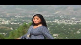 Repeat youtube video Na Zar Ma Na Zar Ma - Salma Shah - Pashto Movie Song and Dance