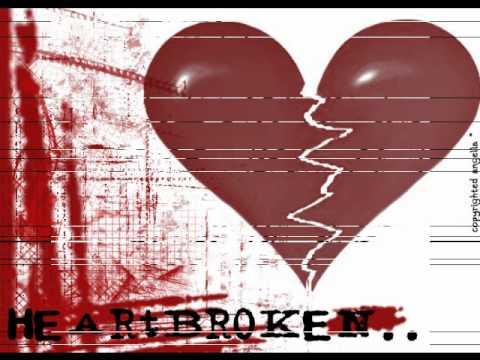Arsen Dedic-Otkako te ne volim (tekst)