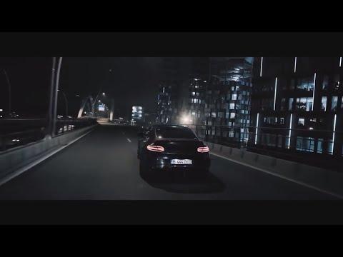 MiyaGi & Эндшпиль feat. Рем Дигга - I Got Love (Unofficial Video)