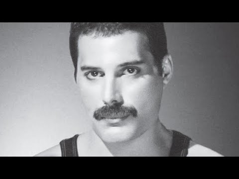 Lagu Video Why Did Freddie Mercury Write Bohemian Rhapsody? Terbaru